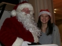 Breakfast with Santa (December 14, 2013)